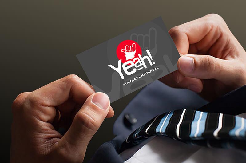 Cliente Yealab